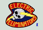 Electric Eliminators - dA Var. by The-Real-NComics