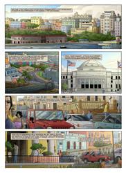 Puerto Rico - Page 2 - Final ITA by The-Real-NComics