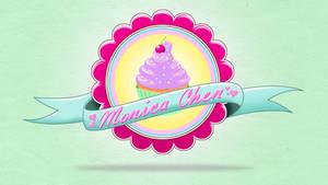 Mosuga-logo by mosuga