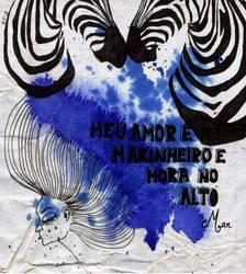 senhor poeta by butterfly-cool