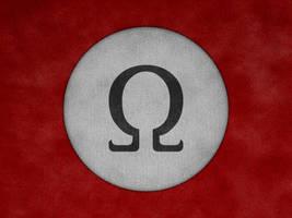 Omega-flag_horizontal by Fune-Stock