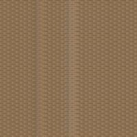 Fune-Stock_Bricks by Fune-Stock
