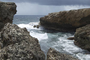curacao19 by Fune-Stock