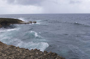 curacao23 by Fune-Stock