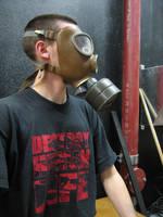fune-stock_gasmask4 by Fune-Stock