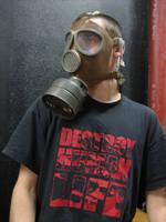 fune-stock_gasmask5 by Fune-Stock