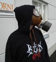 fune-stock_gasmask8 by Fune-Stock
