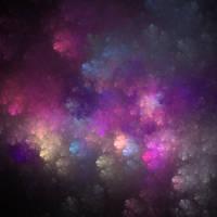 apo_nebula29 by Fune-Stock