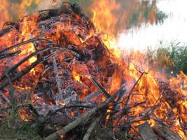 fune-stock_fire2 by Fune-Stock
