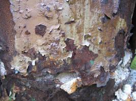 fune-stock_rust8of12 by Fune-Stock