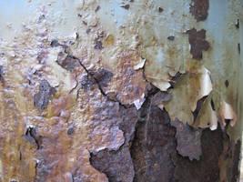 fune-stock_rust9of12 by Fune-Stock
