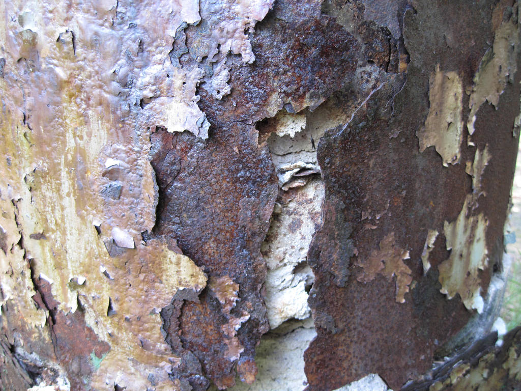 fune-stock_rust11of12 by Fune-Stock