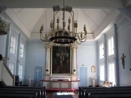 fune-stock_church22of41 by Fune-Stock