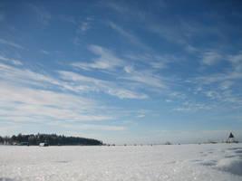 winter1 by Fune-Stock