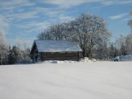 winter2 by Fune-Stock