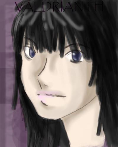 valdrianth's Profile Picture