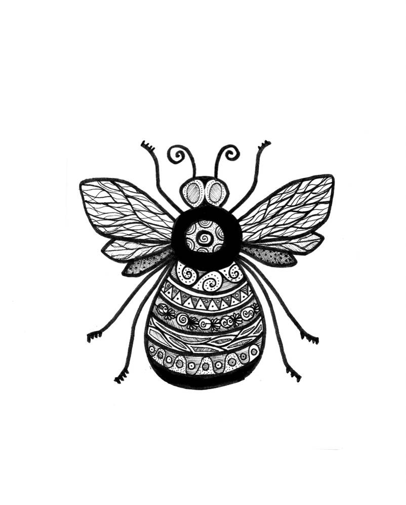 Beehave by Betagalactosidase