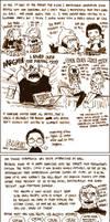 Con Report: A-Kon 2011 part 2 by e1n