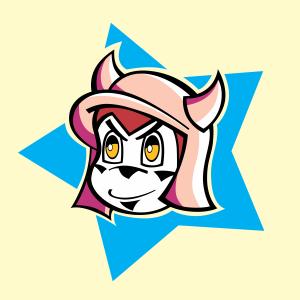 optimus-takato's Profile Picture