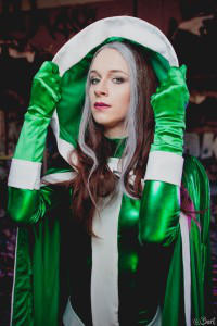 NeaCosplay's Profile Picture