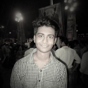 BisBiswas's Profile Picture