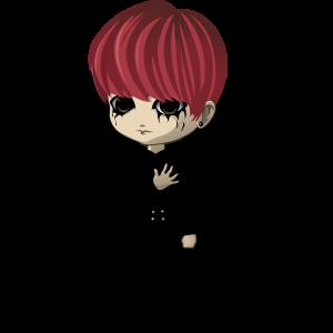 DemonBeatz's Profile Picture