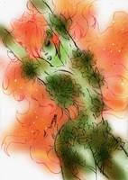 Ivy by hinayume
