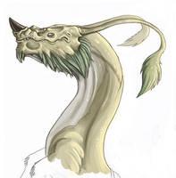 Sketchyness 2 by mythori