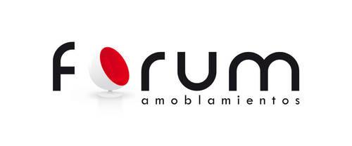 Forum Logo by martinlujan