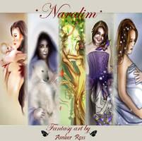 Deviant ID by Naralim
