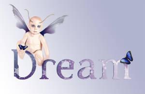 Dream by Naralim