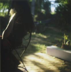 chime by VeraAda