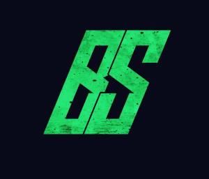 bsvss's Profile Picture