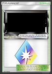 Pokemon SM Templates - Trainer Prism Stadium by aschefield101