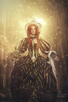 Trinity Blood new3 by JustMoolti