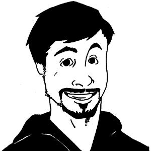 DubyaScott's Profile Picture