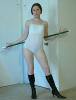 Sailor Staff Weapon 13 by SenshiStock