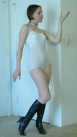 Sailor Pose 16 by SenshiStock