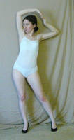Sailor Pose 36 by SenshiStock