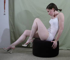 Sailor Sitting 18 by SenshiStock