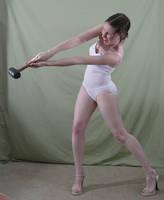 Sailor Hammer 5 by SenshiStock