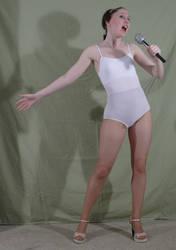 Sailor Singer 10 by SenshiStock