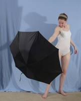 Sailor Umbrella 6 by SenshiStock