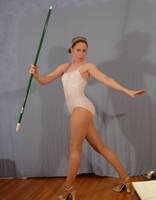 Sailor Staff Weapon 41 by SenshiStock