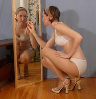 Sailor Mirror 1 by SenshiStock