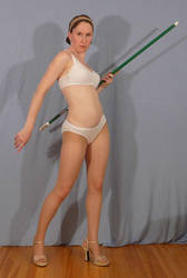 Sailor Staff Weapon 55 by SenshiStock