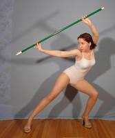 Sailor Staff Weapon 61 by SenshiStock