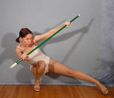 Sailor Staff Weapon 65 by SenshiStock
