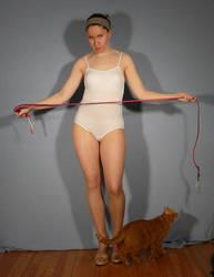 Sailor Whip 1 +kitty by SenshiStock