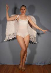 Sailor Angel 2 by SenshiStock